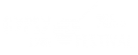 Gypsy Lyon Festival