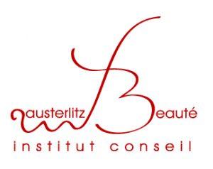 Austerlitz Beauté