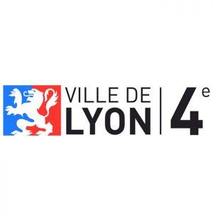 Mairie Lyon 4