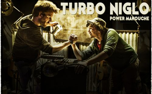 Turbo Niglo