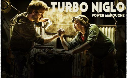 Turbo Niglo